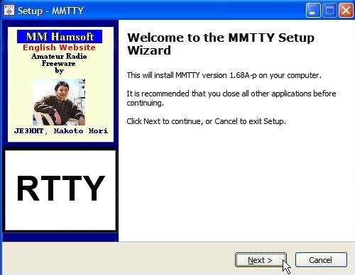 mmtty168_06