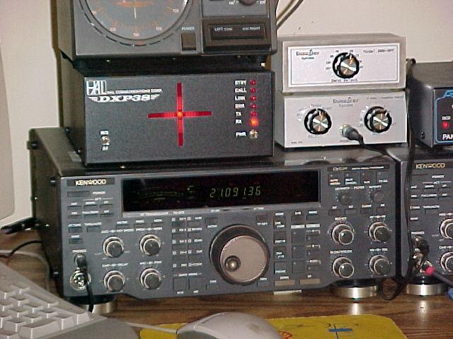 radio_a