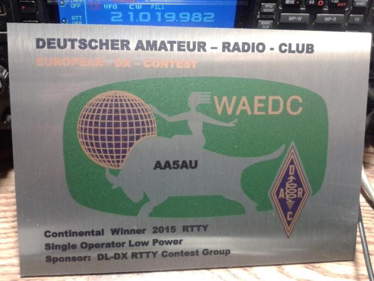 plaque-wae2015